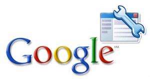 Small business owners, you need to use Google's Webmaster Tools