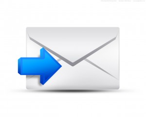 How is your eNewsletter working?