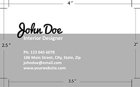 business-card-bleed